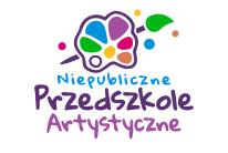 Przedszkole Artystyczne w Lublińcu